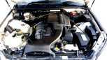 Toyota Mark II, 2004 год, 440 000 руб.