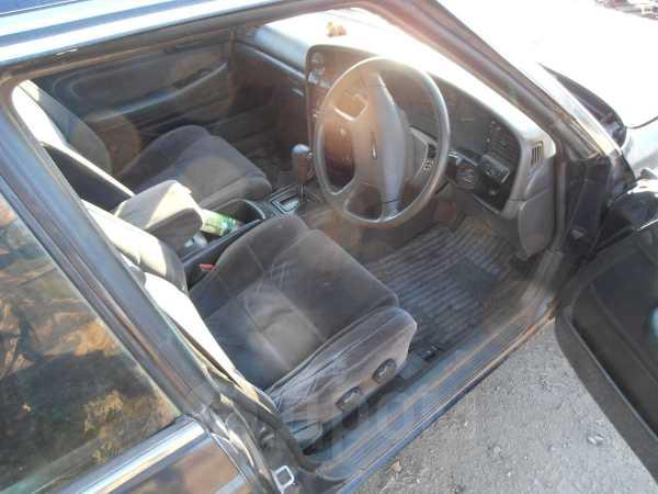 Toyota Chaser, 1991 год, 75 000 руб.