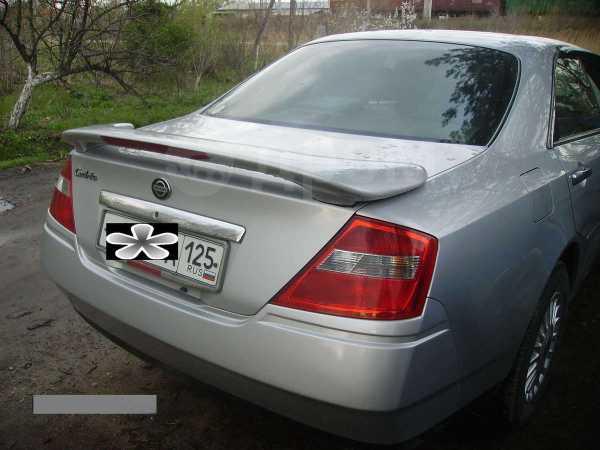 Nissan Cedric, 1999 год, 240 000 руб.