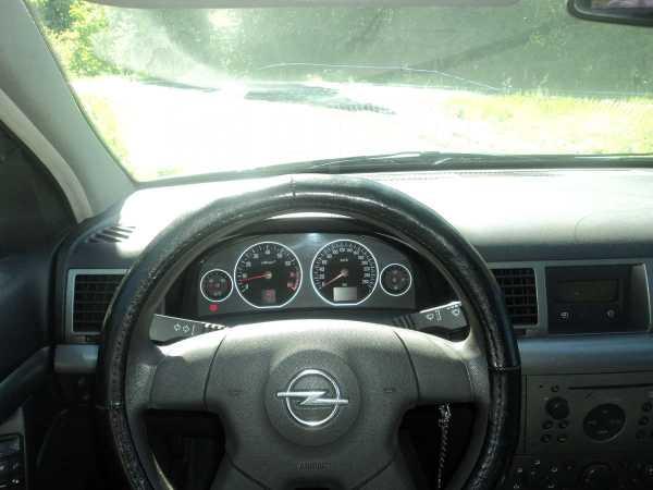 Opel Vectra, 2004 год, 350 000 руб.