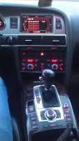 Audi A6 allroad quattro, 2007 год, 1 000 000 руб.