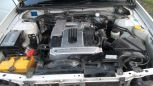 Nissan Laurel, 2001 год, 290 000 руб.