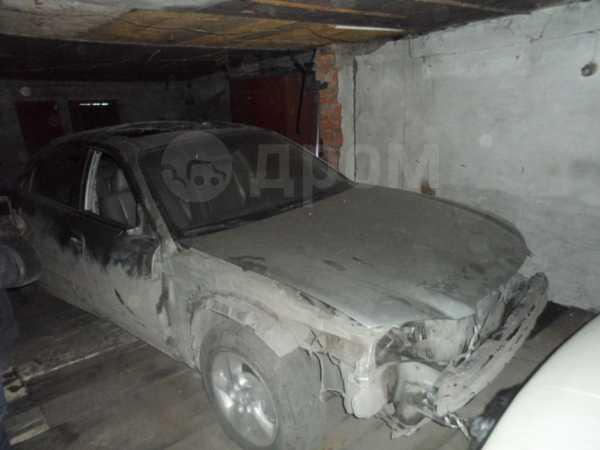 Mazda Millenia, 2001 год, 180 000 руб.