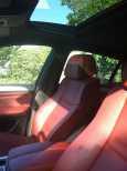 BMW X6, 2009 год, 2 460 000 руб.