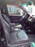 Lexus GX470, 2006 год, 1 345 000 руб.