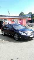 Nissan Teana, 2008 год, 700 000 руб.