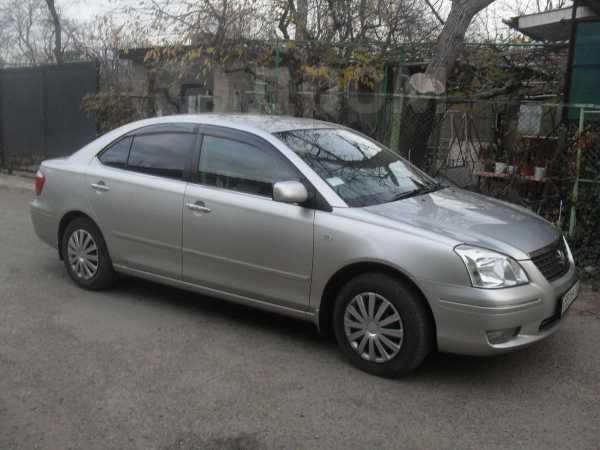 Toyota Premio, 2003 год, 400 000 руб.