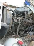 УАЗ 469, 2001 год, 145 000 руб.
