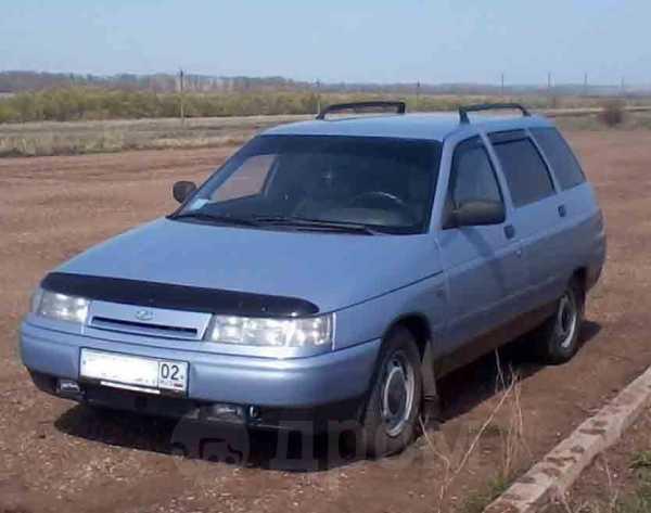 Лада 2111, 2003 год, 145 000 руб.