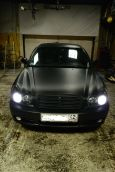 Hyundai Sonata, 2007 год, 410 000 руб.
