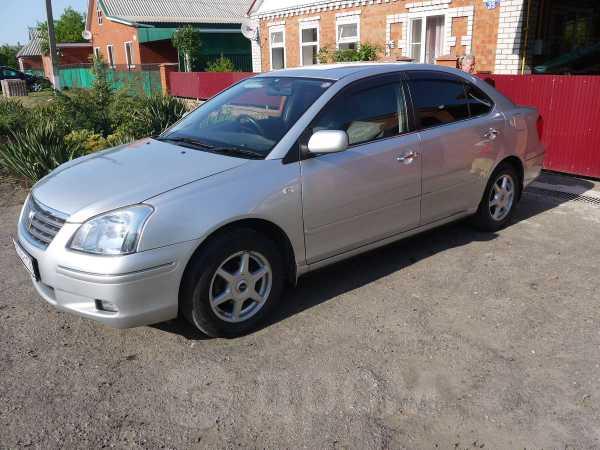 Toyota Premio, 2005 год, 450 000 руб.