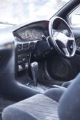 Toyota Corolla Levin, 1992 год, 150 000 руб.