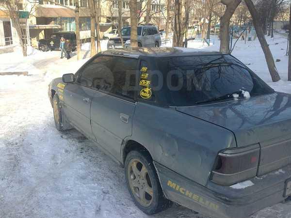 Subaru Legacy, 1991 год, 40 000 руб.