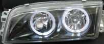 Mitsubishi Lancer, 1997 год, 100 000 руб.