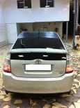 Toyota Prius, 2007 год, 410 000 руб.