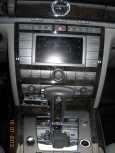 Volkswagen Phaeton, 2005 год, 790 000 руб.