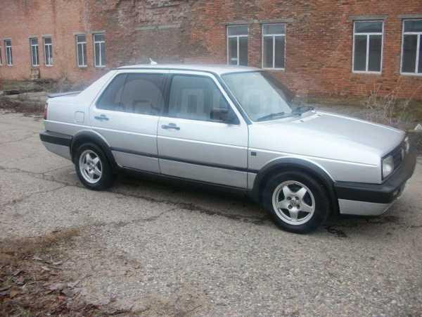 Volkswagen Jetta, 1991 год, 100 000 руб.
