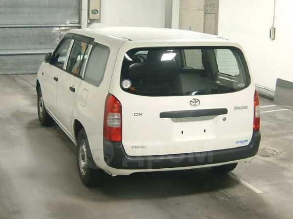 Toyota Probox, 2004 год, 300 000 руб.