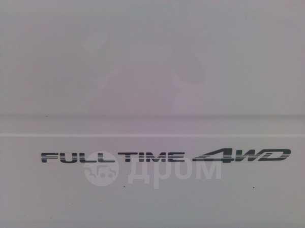 Toyota Corolla, 2000 год, 207 000 руб.
