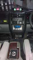 Mazda MPV, 1997 год, 385 000 руб.