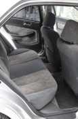 Honda Accord, 1997 год, 275 000 руб.