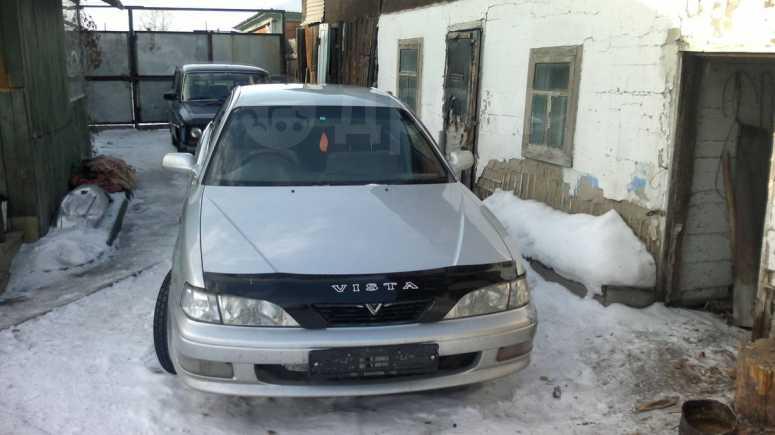 Toyota Vista, 1994 год, 130 000 руб.