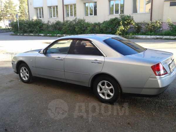 Nissan Cedric, 2002 год, 345 000 руб.