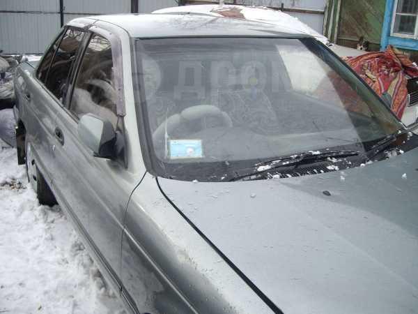 Nissan Sunny, 1990 год, 90 000 руб.