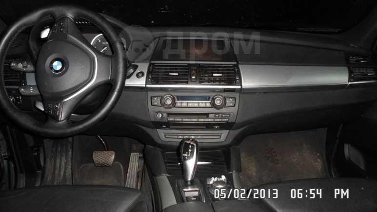 BMW X6, 2008 год, 1 750 000 руб.