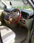 Nissan Elgrand, 2005 год, 799 999 руб.