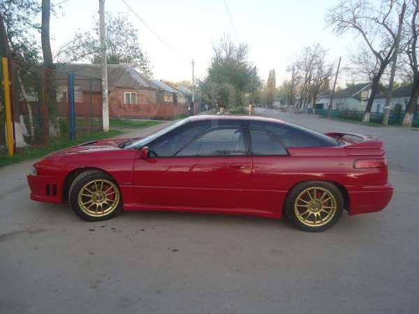 Subaru SVX, 1994 год, 300 000 руб.