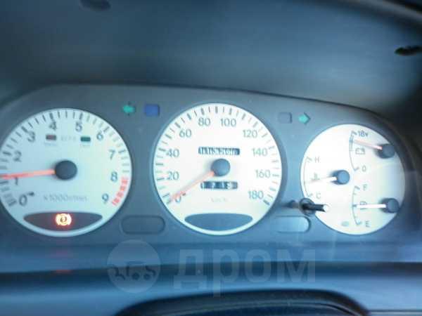 Toyota Corolla, 1997 год, 235 000 руб.