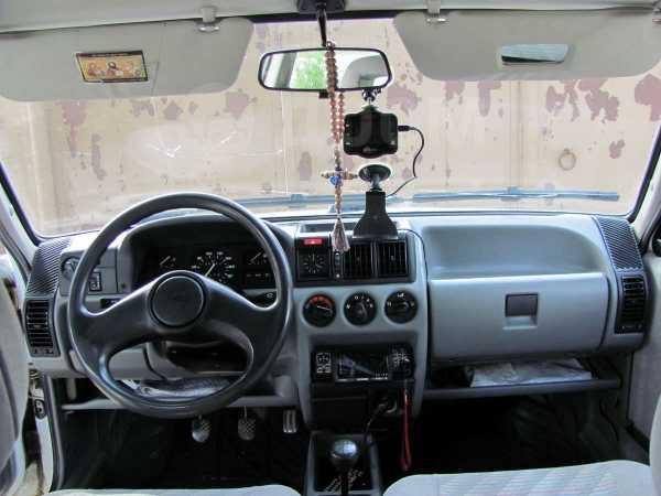 Opel Corsa, 1990 год, 105 000 руб.