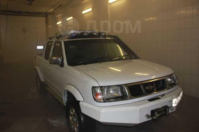 Nissan Datsun, 1999 год, 650 000 руб.