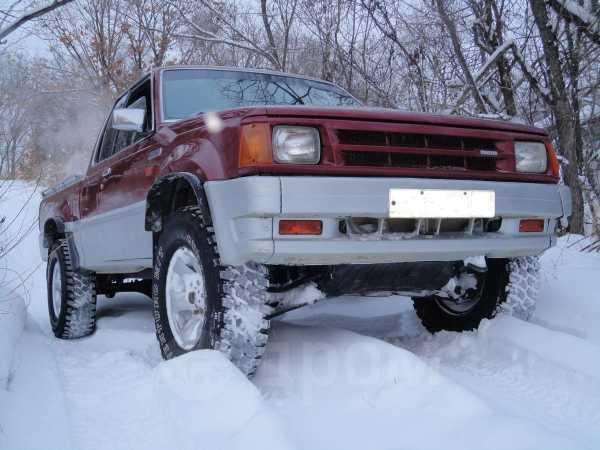 Mazda Proceed, 1992 год, 300 000 руб.