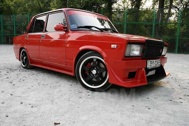 Лада 2105, 1990 год, 49 999 руб.