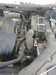 Mitsubishi Lancer, 2011 год, 300 000 руб.