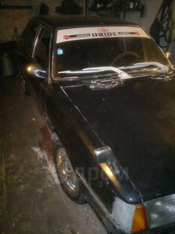 Audi 80, 1979 год, 20 000 руб.