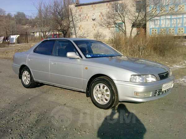 Toyota Vista, 1994 год, 178 000 руб.