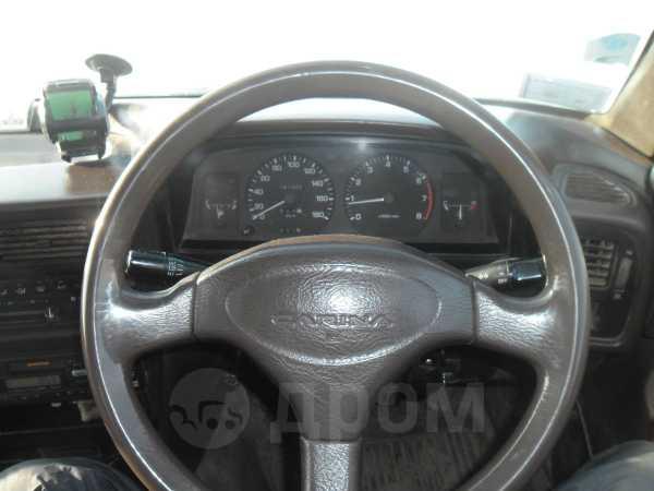 Toyota Carina, 1991 год, 103 000 руб.