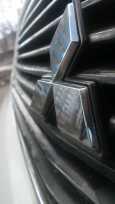 Mitsubishi Dion, 2000 год, 250 000 руб.