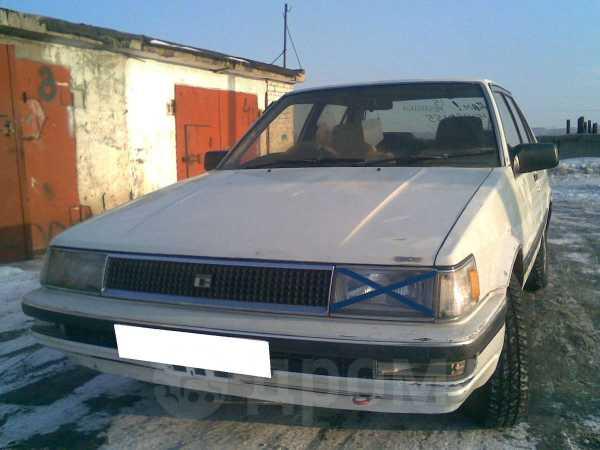 Toyota Corolla, 1983 год, 40 000 руб.