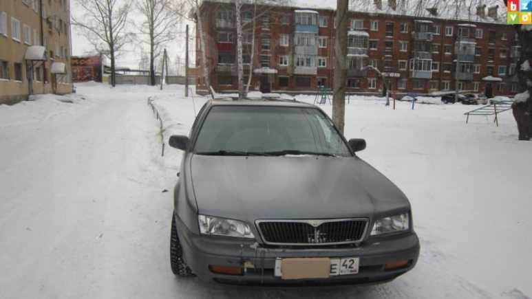 Nissan Maxima, 1996 год, 99 999 руб.