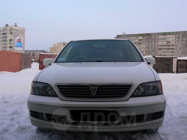 Toyota Vista, 1999 год, 360 000 руб.