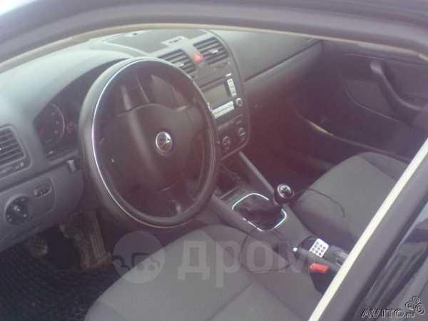 Volkswagen Jetta, 2006 год, 490 000 руб.