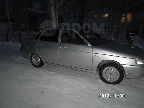 Лада 2110, 2003 год, 150 000 руб.