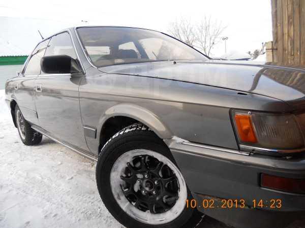Toyota Vista, 1988 год, 85 000 руб.