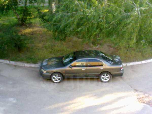 Nissan Maxima, 1997 год, 210 000 руб.