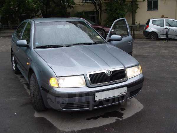 Skoda Octavia, 2007 год, 330 000 руб.