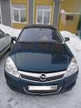 Opel Astra, 2007 год, 470 000 руб.
